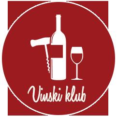 Klub Vinoteka